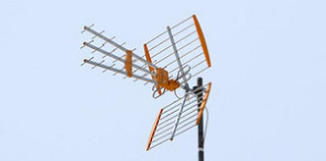 The Aerial Man