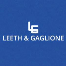 Leeth and Gaglione