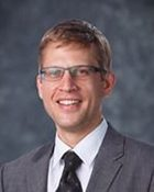Michael J. Hall, MD - Beacon Medical Group Vascular & Inverentional Radiology image 0