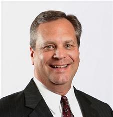 Douglas Dinzik - Ameriprise Financial Services, Inc. image 0