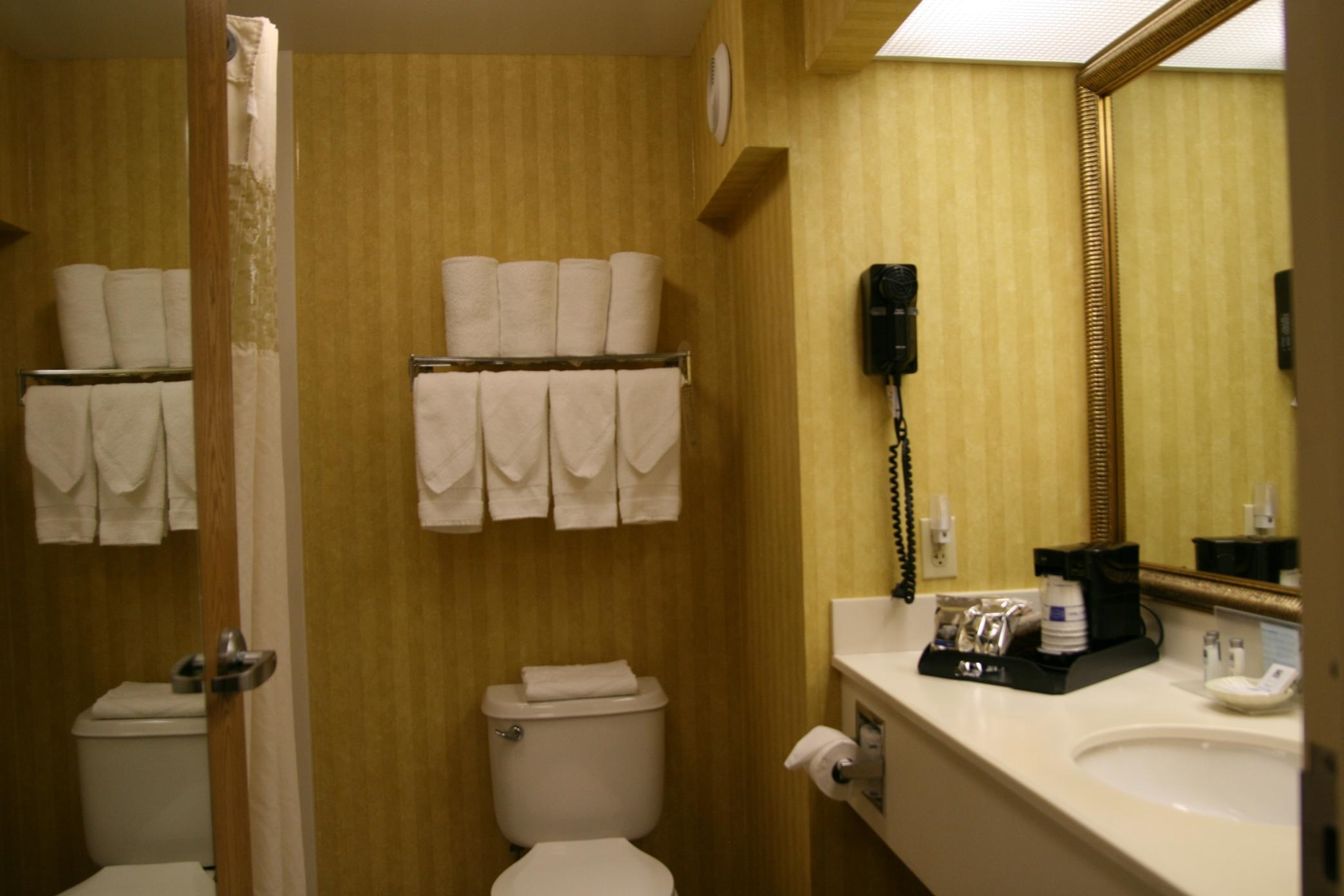 Hampton Inn Tallahassee-Central image 6