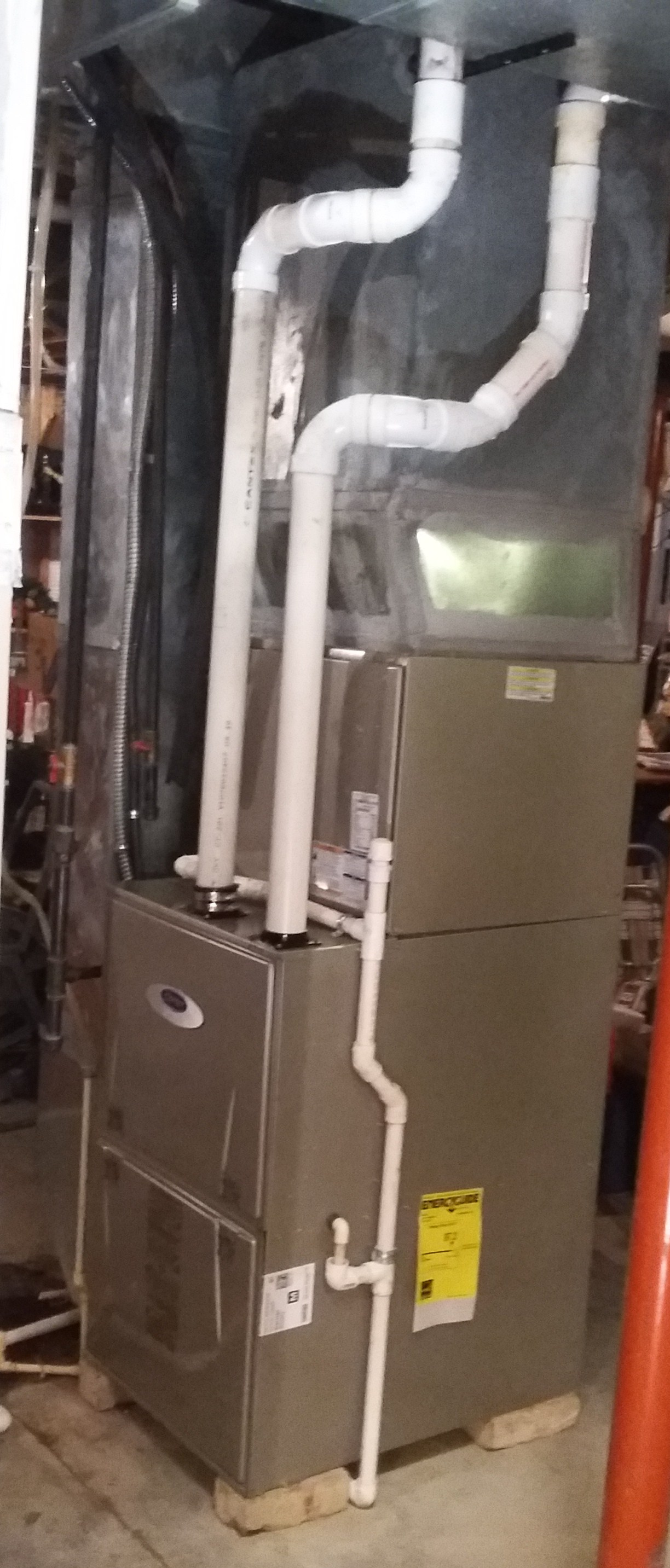 Tribble Heating & Air Conditioning image 3