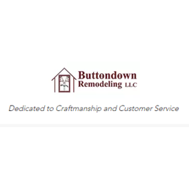 Button Down Remodeling