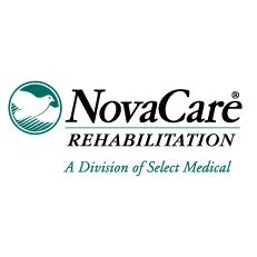 NovaCare Rehabilitation - Uniontown, PA - Physical Therapy & Rehab