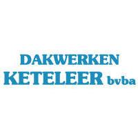 Logo Dakwerken Keteleer