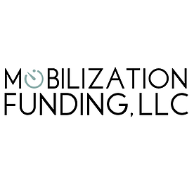 Mobilization Funding, LLC