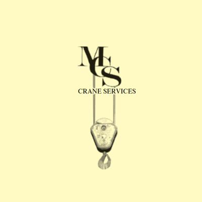 McS Crane Services
