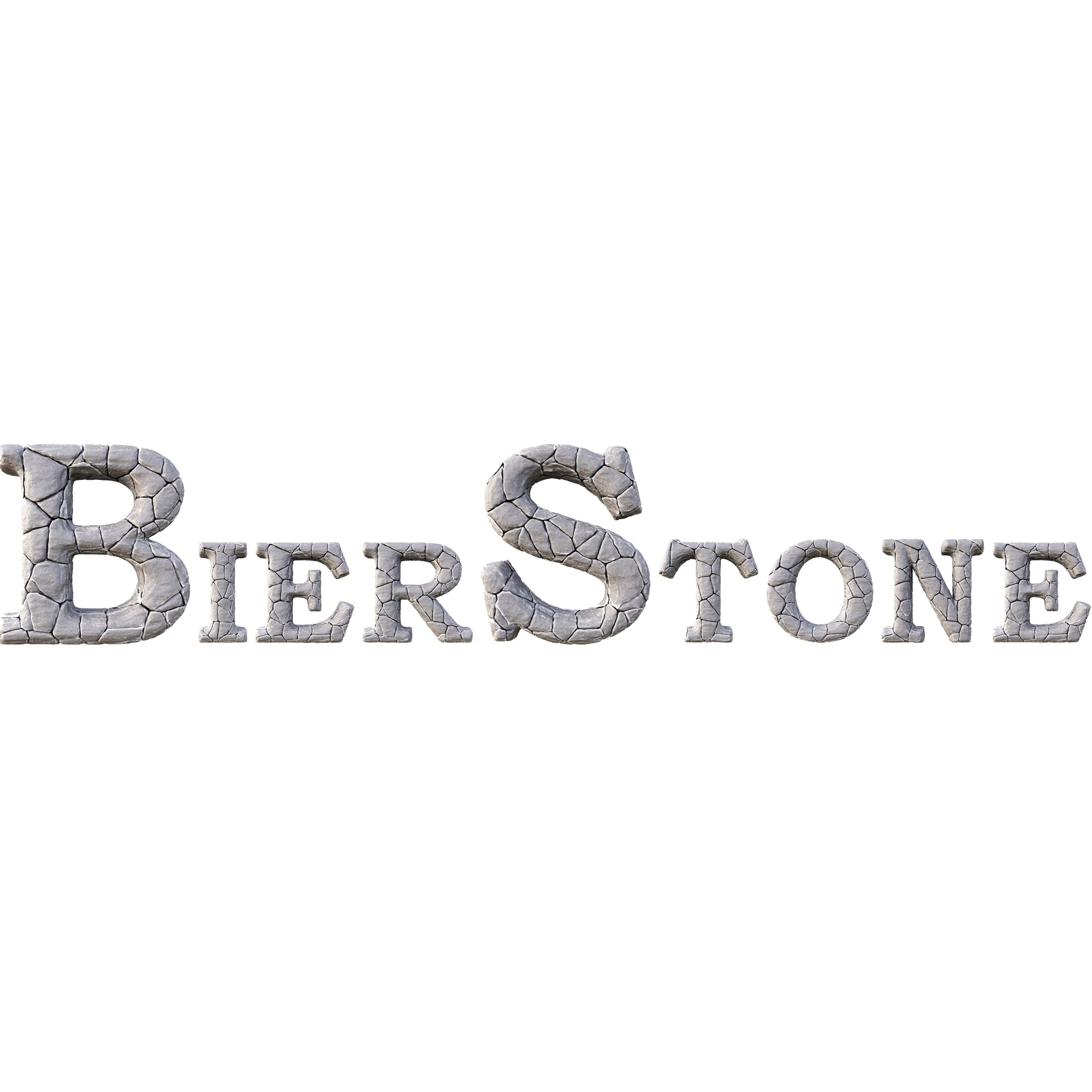 BierStone LLC Photo