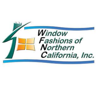 Window Fashions of Northern California