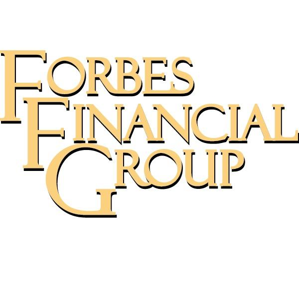 Forbes Financial Group