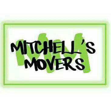 Mitchell's Movers