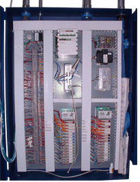 CES Controlled Environment Structures, LLC image 7