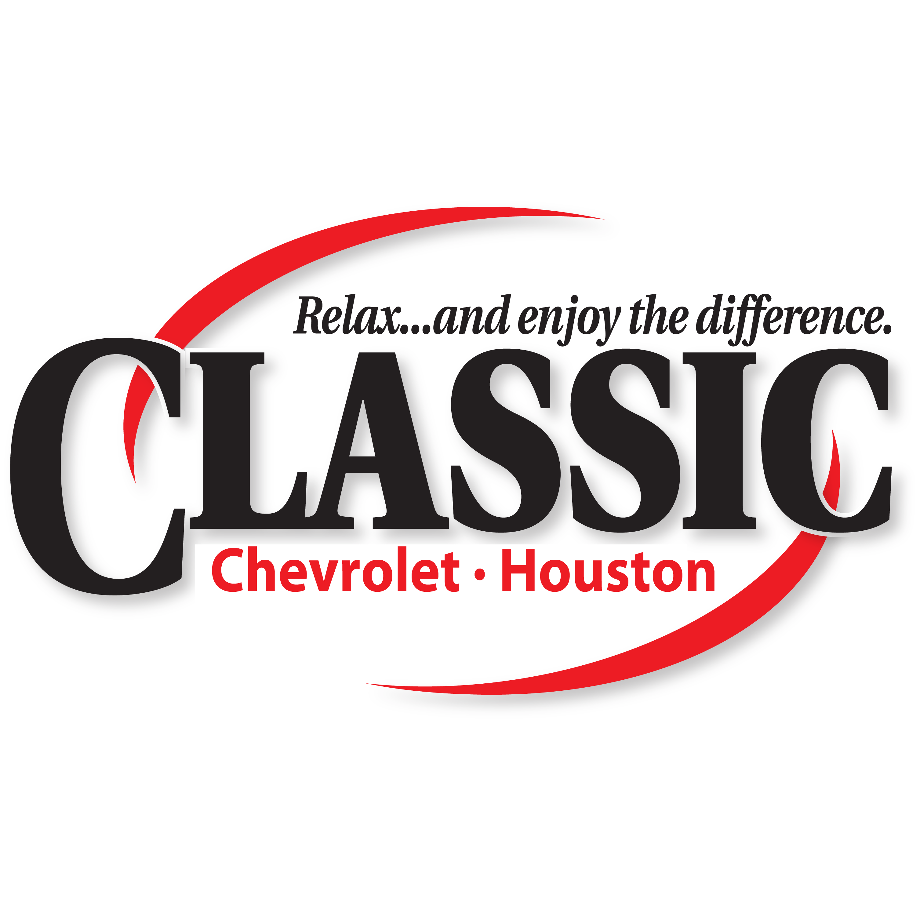 Classic Chevrolet of Houston