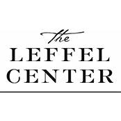 The Leffel Center for Plastic Surgery image 0
