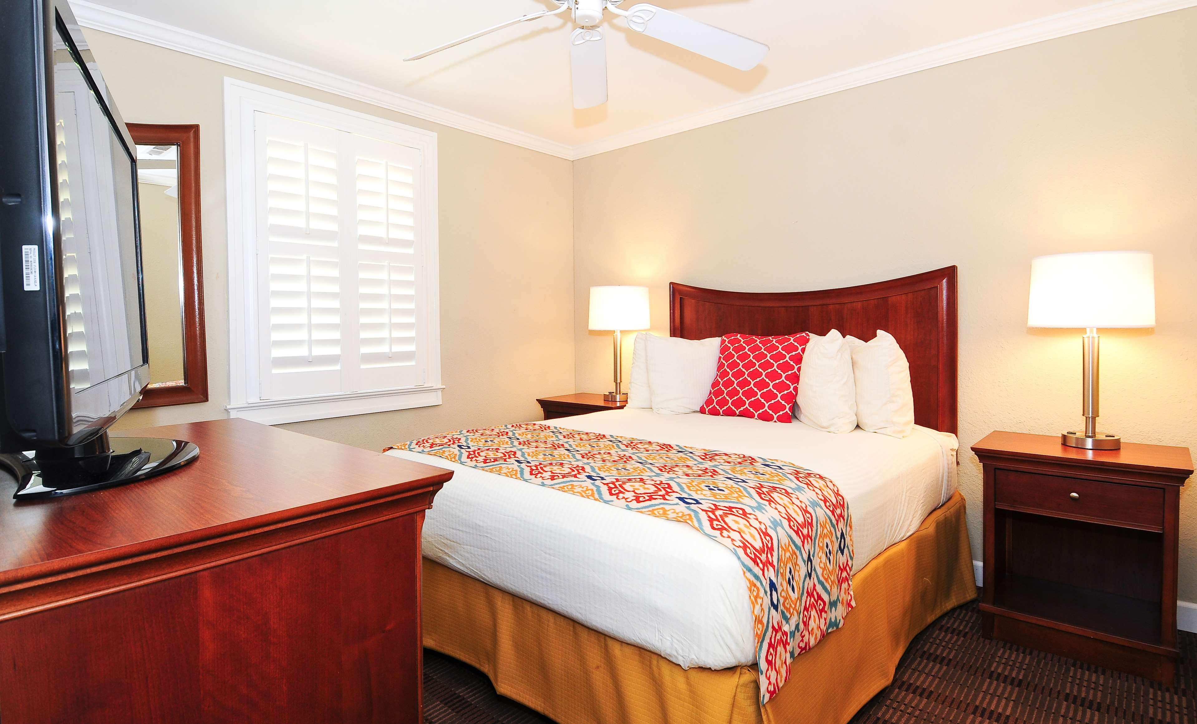 Best Western Plus Grand Strand Inn & Suites image 28
