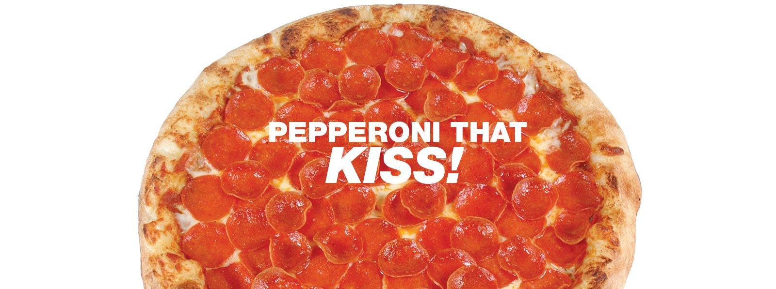 Salvatore's Old Fashioned Pizzeria image 4