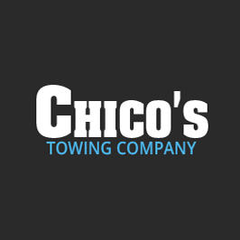 Chico's Towing Company