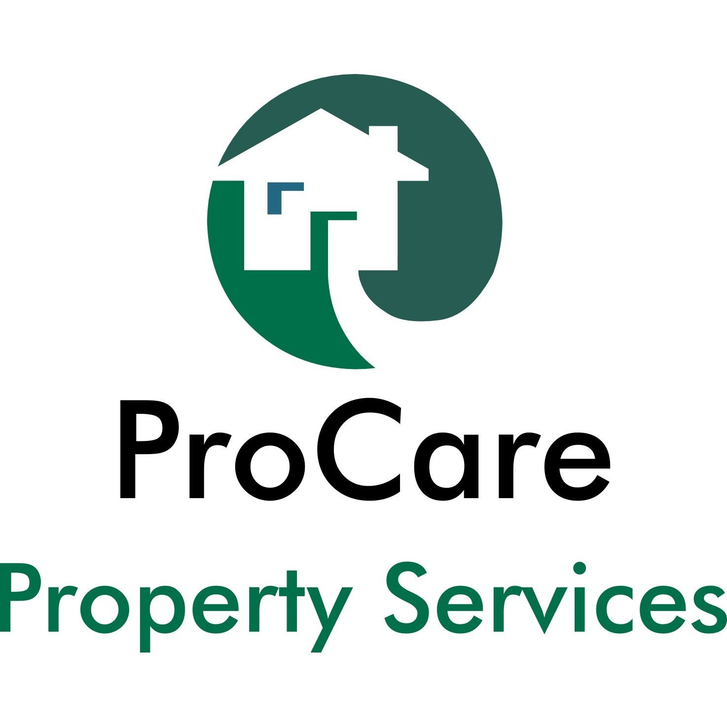 procare property services in west chester  pa