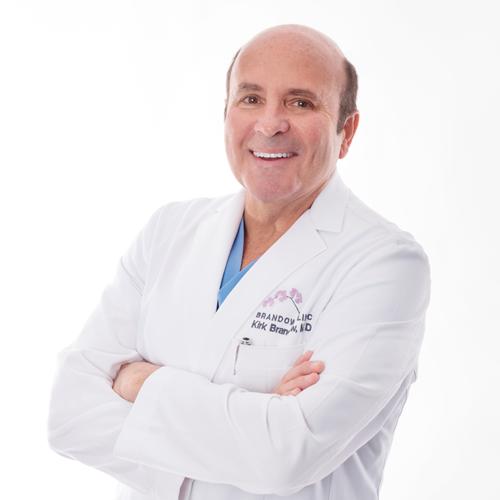 The Brandow Clinic image 0