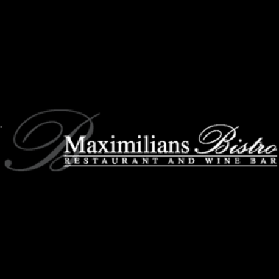 Maximilians Bistro