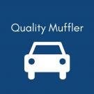 Quality Muffler image 1