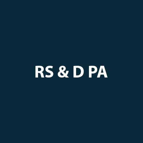 Rochlin Settleman & Dobres PA