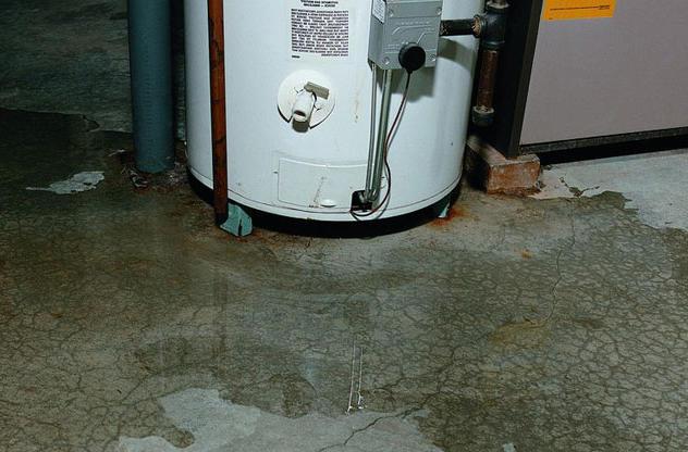 GFB Plumbing image 7
