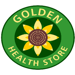 Golden Health Store