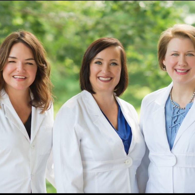 Female Urology of Nashville, P.C.