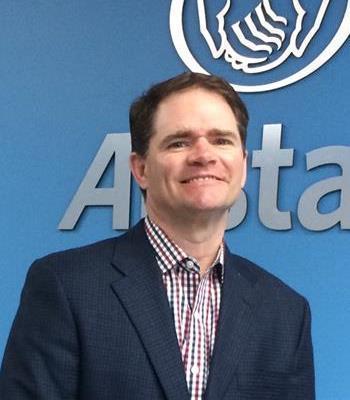 Allstate Insurance: Sean Kelly