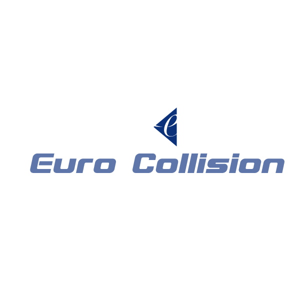 EURO COLLISION
