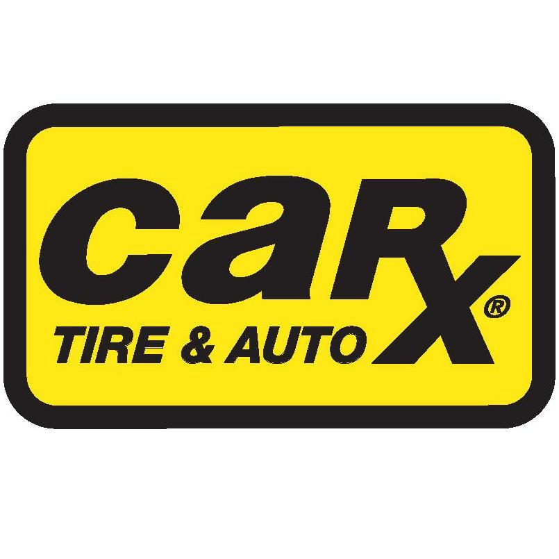 Sawyer Tire (Car-X Tire & Auto) image 0