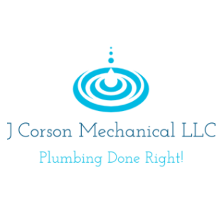 J Corson Mechanical, LLC
