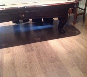 Tony's Flooring Centre Ltd in Etobicoke