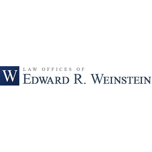 Law Offices of Edward R. Weinstein
