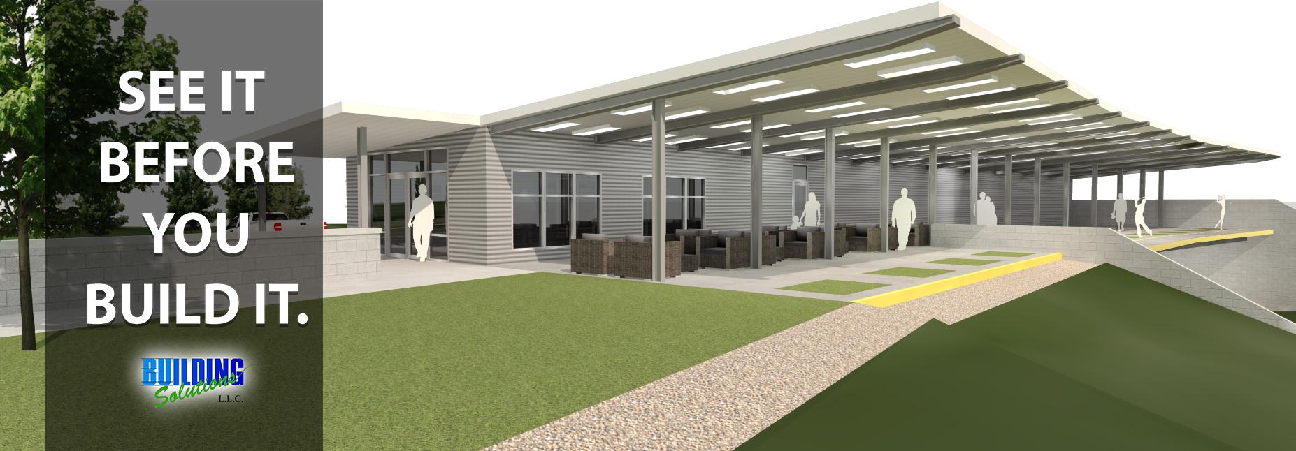 Building Solutions, LLC image 5