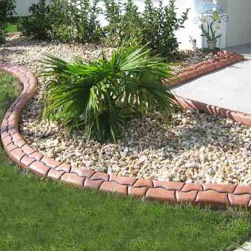 DFW Concrete Edge image 8