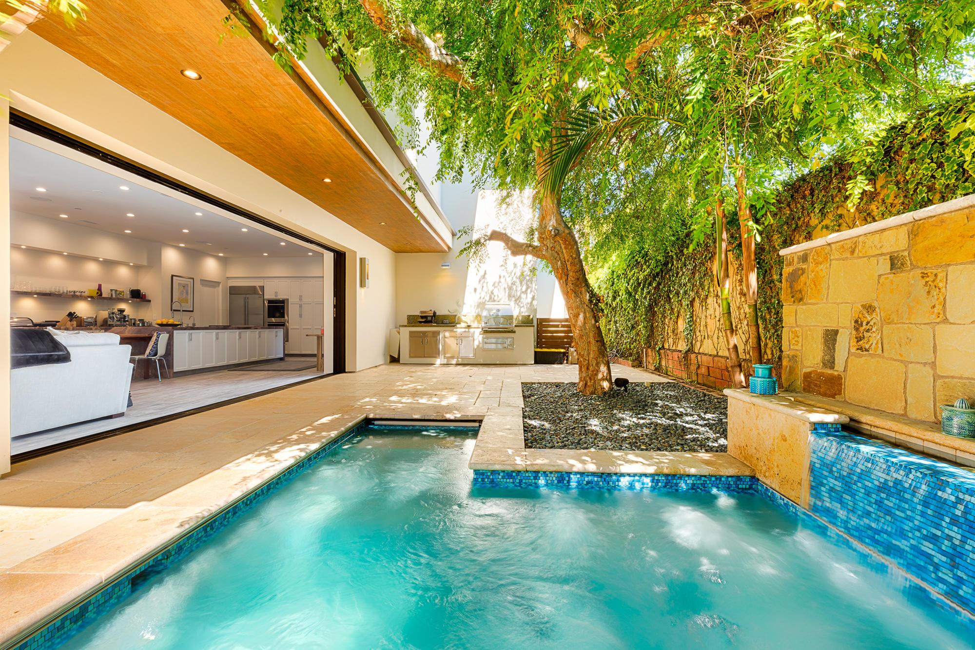 La Jolla Vacation Rentals image 59