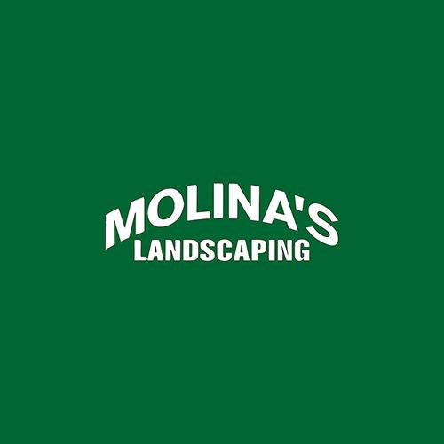 Molina's Landscaping