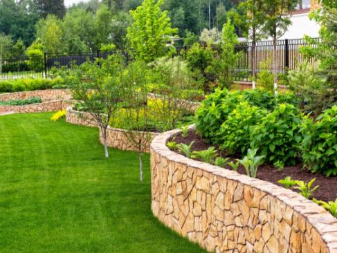 Arizona Horticultural Alliance LLC image 2