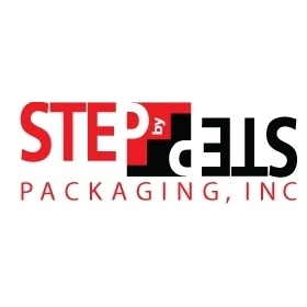 Step By Step Packaging, Inc.