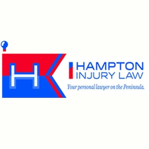 Hampton Injury Law PLC image 0