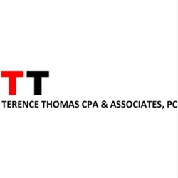 Terence J Thomas CPA & Associates