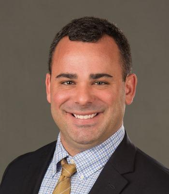 Bradley Moore: Allstate Insurance image 1