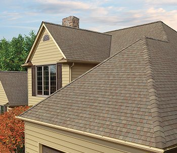 Hoosier Contractors, LLC image 9