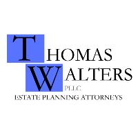 Thomas Walters, PLLC