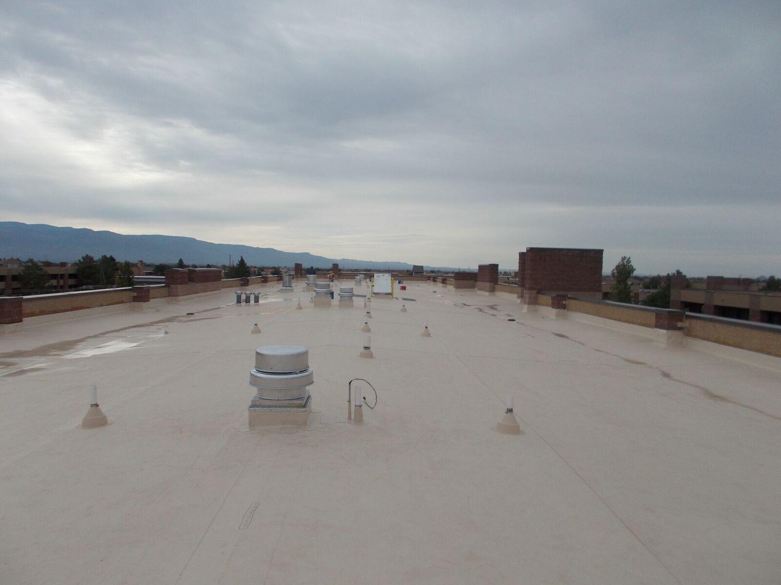 Professional Roofers & Contractors image 4