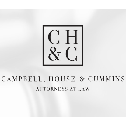 Campbell, House, & Cummins, Attorneys At Law