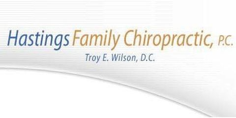Hastings Family Chiropractic