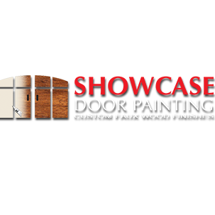 Showcase Doors